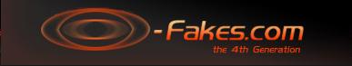 Replica Uhren Shop - O-FAKES - Markführer seit 1999