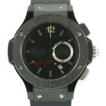Product:HUBLOT BIG BANG AYRTON SENNA Limited Edition
