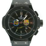 Product:Hublot Big Bang FC Bacrenola Limited Edition