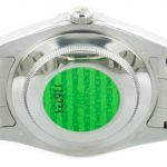 4 Abbildung zum Produkt Rolex Sky-Dweller 2012 Weissgold Edition