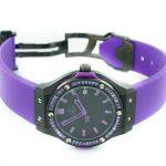 6 Abbildung zum Produkt Hublot Big Bang Tutti Frutti Black Purple