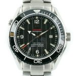 Product:OMEGA Seamaster Planet Ocean 600m »SKYFALL« Limited Edition