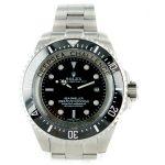 5 Abbildung zum Produkt Rolex Sea-Dweller Deepsea Challenger