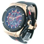 2 Abbildung zum Produkt Hublot BIG BANG KING POWER RED DEVIL MANCHESTER UNITED