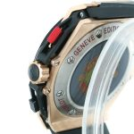 3 Abbildung zum Produkt Hublot BIG BANG KING POWER RED DEVIL MANCHESTER UNITED