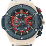 6 Abbildung zum Produkt Hublot BIG BANG KING POWER RED DEVIL MANCHESTER UNITED