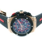 7 Abbildung zum Produkt Hublot BIG BANG KING POWER RED DEVIL MANCHESTER UNITED