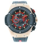 8 Abbildung zum Produkt Hublot BIG BANG KING POWER RED DEVIL MANCHESTER UNITED