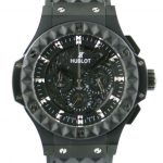 Hublot Big Bang Limited Edition Depeche Mode 44mm