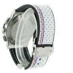 3 Abbildung zum Produkt Hublot Classic Fusion Tour Auto Chronograph