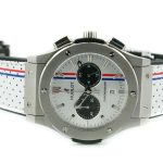 4 Abbildung zum Produkt Hublot Classic Fusion Tour Auto Chronograph