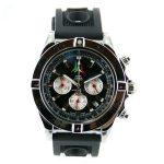 1 Abbildung zum Produkt Breitling Chronomat 44 Frecce Tricolori