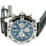7 Abbildung zum Produkt Breitling Chronomat 44 Frecce Tricolori