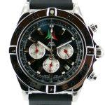 8 Abbildung zum Produkt Breitling Chronomat 44 Frecce Tricolori