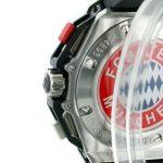 4 Abbildung zum Produkt Hublot Big Bang 48mm King Power FC Bayern München