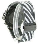 6 Abbildung zum Produkt Hublot Big Bang 48mm Zebra Bang black