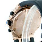 5 Abbildung zum Produkt Audemars Piguet Royal Oak Offshore schwarz/gold