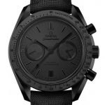 Product:Omega Speedmaster Dark Side of the Moon