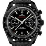 Product:Omega Speedmaster Limited Edition Keramik