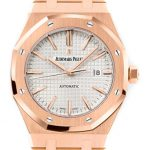 Audemars Piguet Royal Oak Selfwinding Rose