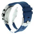 6 Abbildung zum Produkt Audemars Piguet Royal Oak Offshore Diver Chrono blau