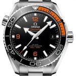 Product:Omega Co-Axial Master CHRONOMETER 43,5 mm Stahl