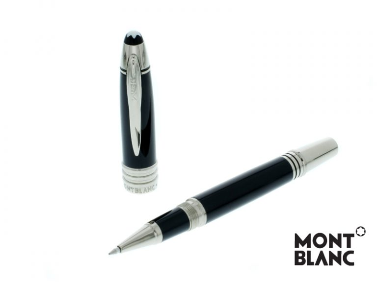 Mont Blanc John F. Kennedy Special Edition Rollerball