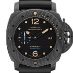 Product:Panerai Luminor Submersible 1950 Carbotech