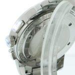 4 Abbildung zum Produkt IWC Ingenieur Chronograph schwarz