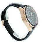 3 Abbildung zum Produkt Omega Moonwatch CHRONOGRAPH 39,7 mm 18k schwarz