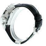 5 Abbildung zum Produkt Omega Moonwatch CHRONOGRAPH 39,7 mm stahl schwarz