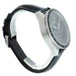 3 Abbildung zum Produkt Omega Moonwatch CHRONOGRAPH 39,7 mm stahl schwarz