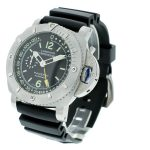 7 Abbildung zum Produkt Panerai Luminor Pangaea Submersible 47