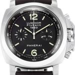 Panerai Luminor Flyback 1950 Date