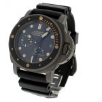 6 Abbildung zum Produkt Panerai Luminor Submersible Power Reserve Titano