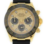 Product:Rolex Cosmograph Daytona Gelbgold Oysterflex