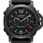 Product:Panerai Luminor 1950 Oracle Team USA 3 Days