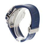 5 Abbildung zum Produkt Hublot Big Bang Steel Blue 44mm