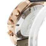 7 Abbildung zum Produkt Omega Speedmaster MASTER CHRONOMETER Gold