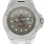 Product:Rolex Yacht Master Rolesium