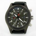 Product:IWC Top Gun Edition