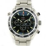 Product:Omega Seamaster Planet Ocean Chrono