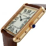 4 Abbildung zum Produkt Cartier Tank Louis