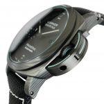 5 Abbildung zum Produkt Panerai Luminor Marina Carbotech 70 Jahre Special Edition