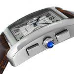 6 Abbildung zum Produkt Cartier Tank MC Chronograph