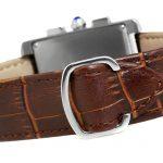 8 Abbildung zum Produkt Cartier Tank MC Chronograph