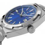 7 Abbildung zum Produkt Vacheron Constantin Overseas Blau