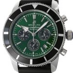 Product:Breitling Superocean Heritage B01 Limited