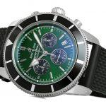 5 Abbildung zum Produkt Breitling Superocean Heritage B01 Limited