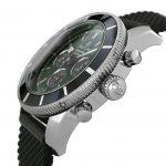 6 Abbildung zum Produkt Breitling Superocean Heritage B01 Limited